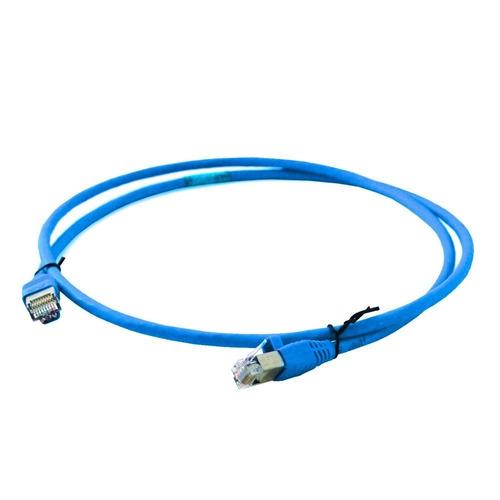patch cord cat 6 de 3 metro amp