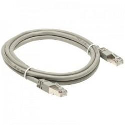 patch cord cat6 1 metro gris