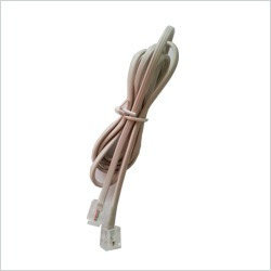patch cord  rj11 1 metro