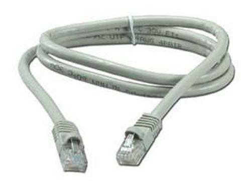 patch cord utp cat 5e 1.5m