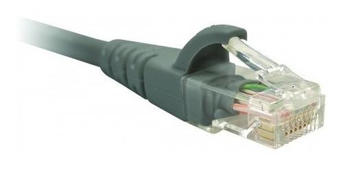 patch cord/cat6/nexxt/nxab361nxt12