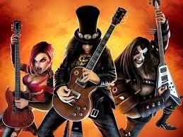 patch guitar hero3 play2