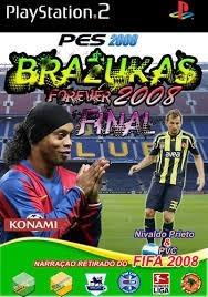 brazukas 2008