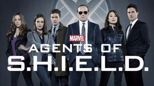 patch militar emborrachado - agents of shield