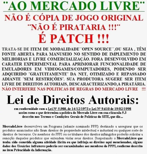 patch need for speed most wanted portugues ps2 + brinde