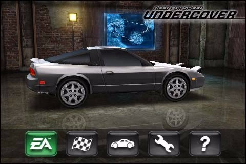 patch need for speed undercover play2