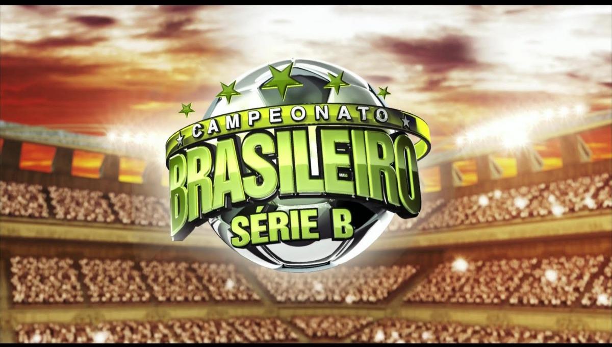 a02023c1c9ba3 Patch Pes 19 Ps4 Atualização Libertadores + Brasileirao 2019 - R  14 ...