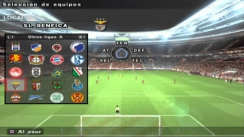 patch pes 2014 ps2