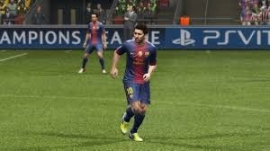 patch pes pro evolution soccer 2013  ps1 / ps2
