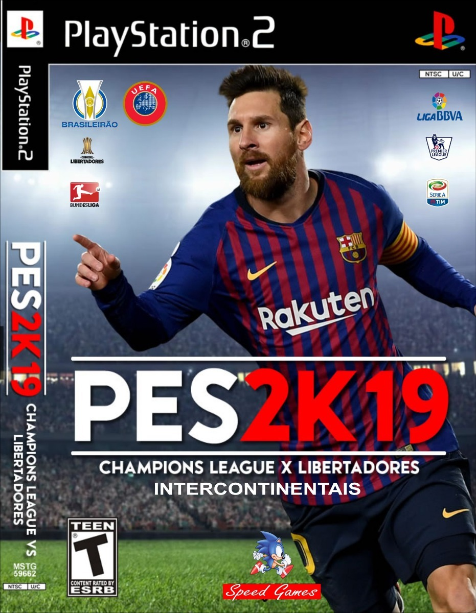 GRATUITO DOWNLOAD PES CHUTEIRAS PS2 2012