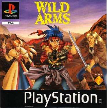 Top 5 Nostagic Games Patch-wild-arms-ps1ps2-D_NQ_NP_6551-MLB5078822251_092013-F