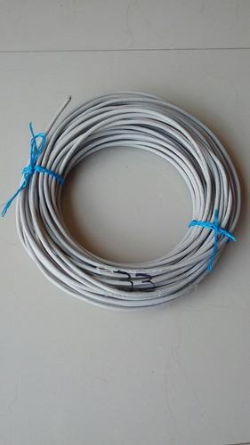 patchcord cyh cable utp rj45 categoria 5 3mts red computador