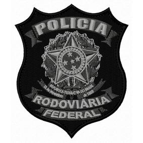 bd65f36fd7 Artigos Policia Militar Rodoviaria no Mercado Livre Brasil