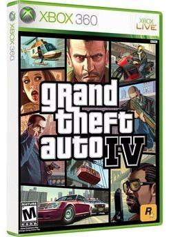 patchs lt 3.0 grand theft auto iv  legendado pt-br
