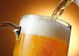 patente de cervezeria