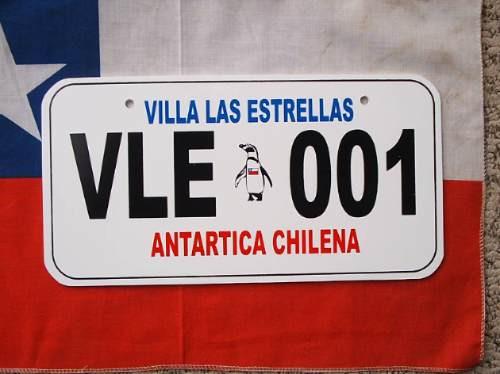 patente souvenir valparaiso