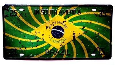 patentes decortivas vintage retro paises marcas bares resto