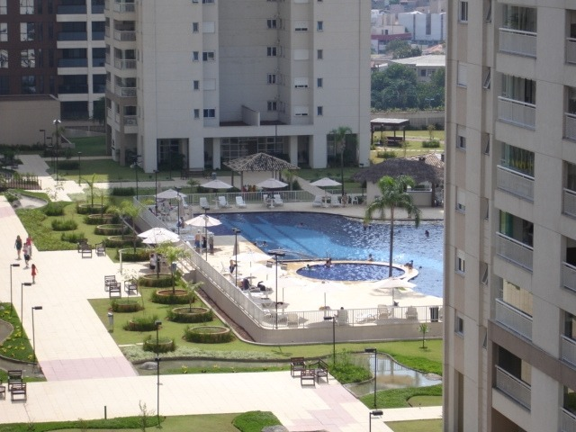 pateo catalunya 186 m² bairro santa paula são caetano do sul - 988