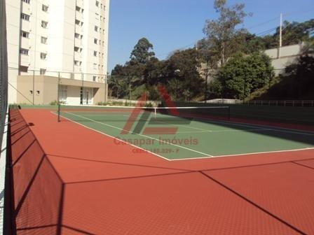 páteo catalunya b. boa vista 97m² - 3 dormitórios - vago - 2685
