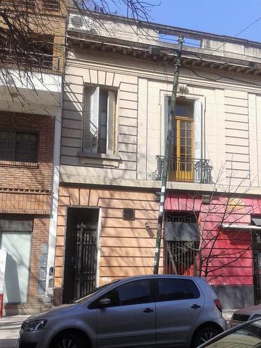 paternal 4 amb venta 132m2c cub t/casa 1piso x esc terraza