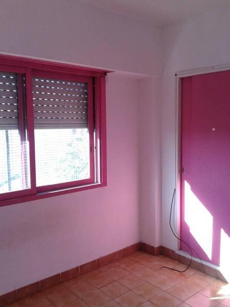 paternal venta departamento 3 ambientes al frente super luminoso vista abierta