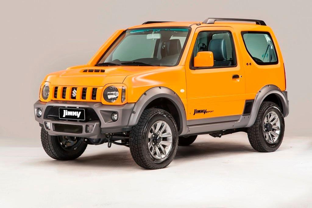 patesca land jeep suzuki robusta padr o troller frete. Black Bedroom Furniture Sets. Home Design Ideas
