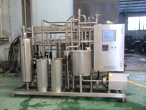 pateurizadores continuos htst uht leche jugo 500litros 50000
