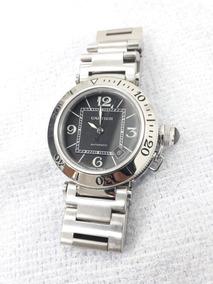 3baa97443933 Relojes Cartier Clásicos para Hombre en Cúcuta en Mercado Libre Colombia