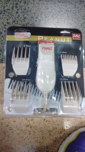 patillera peanut temporada 2016 grantia 6 meses