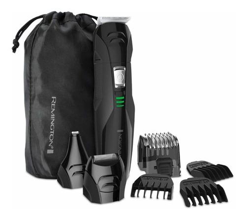 patillera, peluquera, afeitadora  remington lithium pg6025