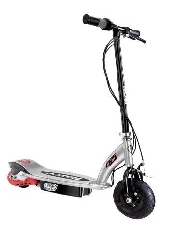 Pat 237 N Del Diablo El 233 Ctrico Razor E125 Scooter 5 995 00