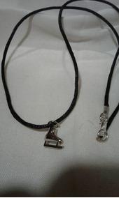 30e660c79e00 Cintas Raso Bijouterie - Dijes y Medallas en Mercado Libre Argentina