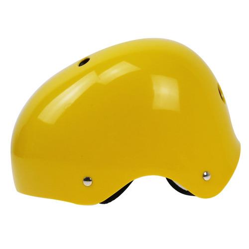 patinaje sobre ruedas casco monopatín cascos bicicleta equit