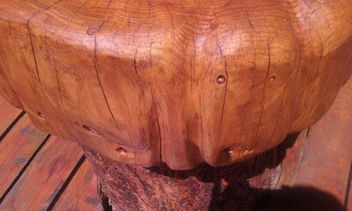 patinas.  restauración e intervención de muebles