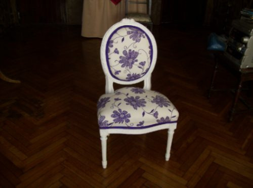 pátinas-restauración-falsos acabados-muebles-paredes-objetos