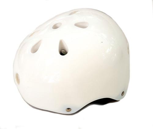 patines 4 rueda tipo ambar + kit de protección