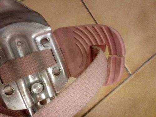 patines 4 ruedas (clasico)