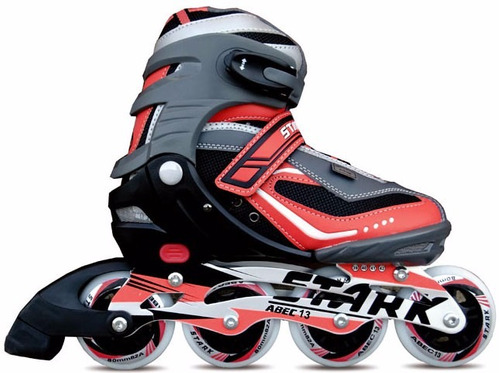 patines adulto rollers