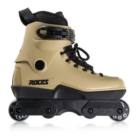 Roces 550059 Model Le Plaisir Roller Skate White Roces USA US 5M//7W