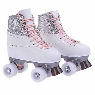 patines ámbar-soy luna- solo envíos-envío gratis. leertodo