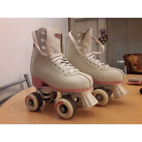 Patines Artistic