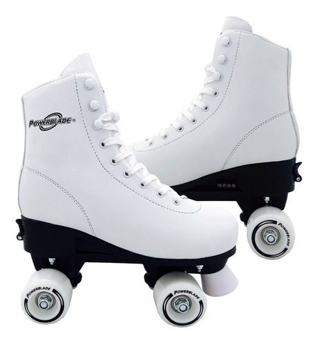 patines artisticos extensible nuevos talle 30-42 6 cuotas!