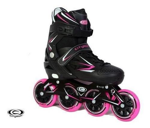patines cityrun transformer 1, envio gratis
