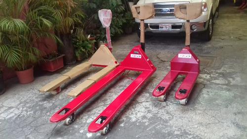 patines de carga marca new line diferentes tipos en $ 23500