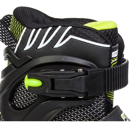 patines deportes rollers