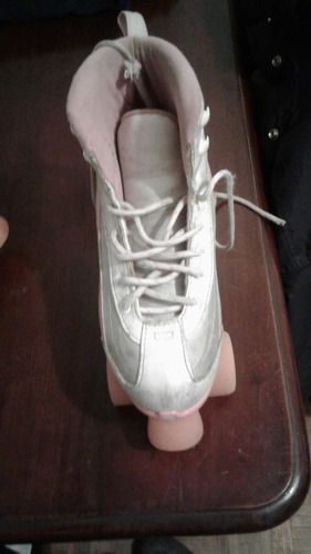 patines ezlife poco uso