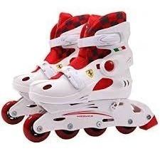 patines f  originales f32