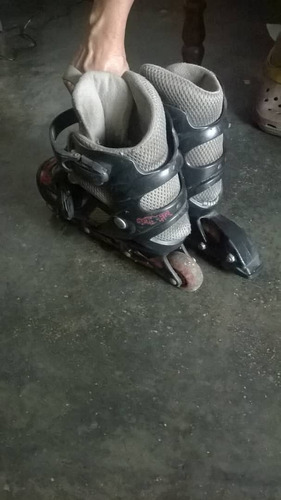 patines hot wheels