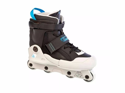 patines para hombre k2 fatty pro talle 12