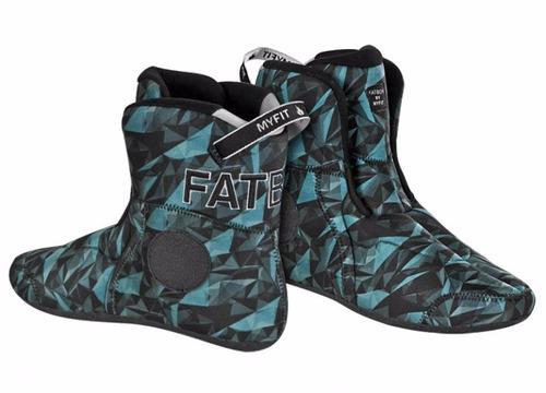 patines powerslide megacruiser pro 125mm freeskate talla 39